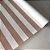 Rustic Big Listras 0.8 Rosê - Imagem 1