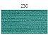 Linha Poliéster para Costura - Imagem 16