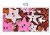 Kit Botões divertidos Círculo - Imagem 5