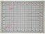 Base de Corte Acolchoada 22x30cm - Imagem 2