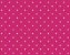 Tecido Poá Pink - cor 1598 - Imagem 1