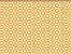 Tecido Amarelo Abacaxi - Cor 1526 - Imagem 1