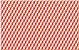 Tecido Xadrez Rosa e Amarelo - Cor 1969 - Imagem 1