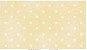 Tecido Poeirinha com Poá Areia - cor 2115 - Imagem 1