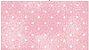 Tecido Poeirinha com Poá Rosa Quartzo - cor 2119 - Imagem 1