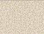 Tecido Arabesco Marfim - Cor 2057 - Imagem 1