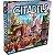 Citadels 2ª Edição - Imagem 1