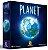 Planet - Imagem 1