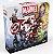 Pré-Venda - KIT Marvel Battlegrounds (COM INSERT) - Imagem 1