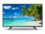 Smart TV LED 40'' Full HD TC-40FS600B 2 HDMI USB Wi-Fi Conversor Digital Integrado Panasonic - Imagem 1