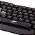 Combo Teclado e Mouse Gamer OEX Brave TM303 - Imagem 4