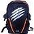 Mochila OEX Backpack Steel BK104 - Imagem 1