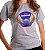 Camiseta River Raid - Imagem 7