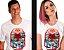 Camiseta Mega Man - Imagem 6