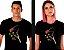 Camiseta Estilingue - Imagem 3