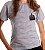 Camiseta Constrole Atari - Imagem 7