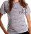 Camiseta Prof Girafales - Imagem 4