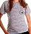Camiseta Fantasma Mario Bros - Imagem 7