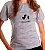 Camiseta Dinossauro Game - Imagem 6