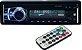 MP3 Automotivo Bluetooth dazz DZ-65967 - Imagem 1
