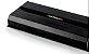 Modulo Amplificador Soundigital Sd35000 1 ohm LINHA BLACK - Imagem 1