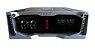 Modulo Amplificador Dat Pr1000 Mono -1000rms - 1 Canal - Imagem 2