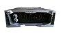 Modulo Amplificador Dat Pr1000 Mono -1000rms - 1 Canal - Imagem 3