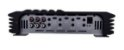 Módulo Amplificador Lightning Áudio La5100 5 Canais - Imagem 3