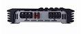 Modulo Amplificador Mono Lightning Áudio La1000 500w Rms Bas - Imagem 3