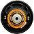"Subwoofer QUANTUM 12"" Dual 4Ohm 1500watts QSW12D4.1  - Imagem 2"