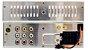 Multimídia Multilaser 2 Din Evolve Dvd Gps Tv Espelhamento  - Imagem 4