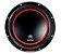 Subwoofer 12 Pol 1000w Bobina Dupla 4+4 Ohm Db Drive K4 12d4 - Imagem 1