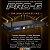 Processador Profissional Expert Pro 6 Canais Bluetooth App - Imagem 3