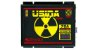 FONTE SPARK USINA 70A 14,4V AMP/BI-VOLT  - Imagem 1