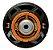 """Quantum QSW12D4.2 12 """"1500 Watts  duplo 4 Ohm - Imagem 2"""