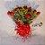 Buquê de Rosas Elegance - Imagem 1