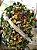 Coroa de flores para Velório 2 - Imagem 1