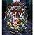 Coroa de flores 5 - Imagem 1