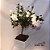 Azaleia Bonsai - Imagem 3
