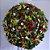 Coroa de Flores para Velório 6 - Imagem 1