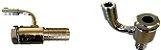 CACHIMBO - Imagem 1