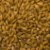 MALTE ACIDIFICADO - AGRARIA - Imagem 1