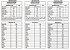 Whey 100 % Pure Integralmedica Refil 907 Gr - Imagem 2