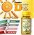 vitamina D3 IMPORTADA PURITANS PRIDE 10.000 UI POTE 100 CAPSULAS SOFTGELS - FRETE GRÁTIS - Imagem 2