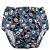 Tapa fralda botão Sushi  - Imagem 1