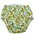 Tapa fralda botão Banana  - Imagem 1