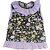 Conjunto camisa e short flores do oriente - Imagem 2
