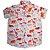 Camisa animais safari - Imagem 1