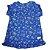 Vestido tubinho Dolce Floral  - Imagem 2