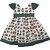 Vestido Magali  - Imagem 1